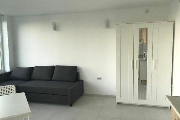 Dacha Apartment - фото 7