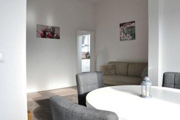 Haus Sonneck - фото 6