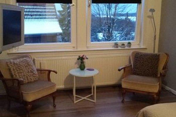 Haus Sonneck - фото 7