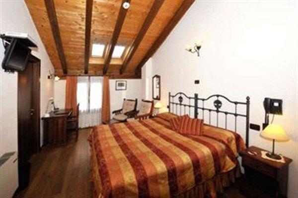 Locanda Del Mulino - фото 50