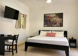 Coral Blanco Hotel фото 2