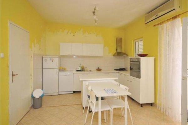 Apartment Kastel Luksic 21 - фото 6
