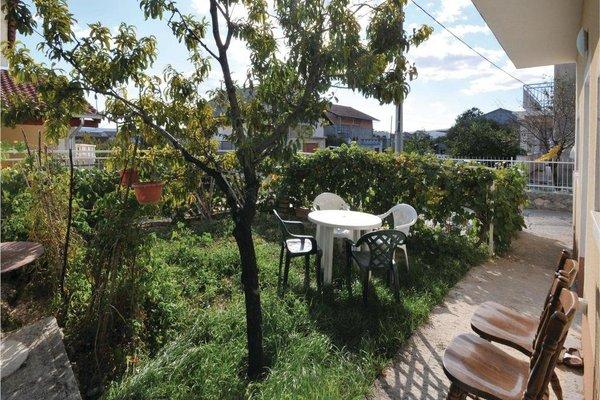 Apartment Kastel Luksic 21 - фото 7