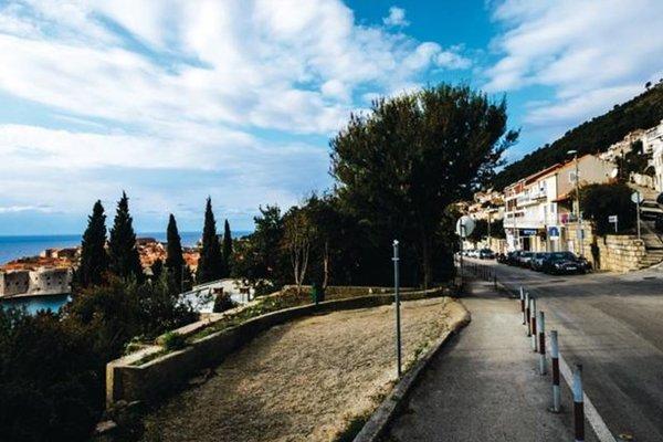 Apartment Dubrovnik 37 - 14