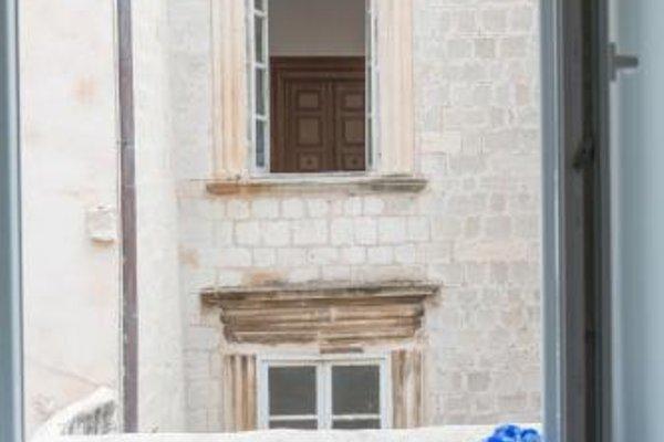 La Piazza Apartment - фото 19