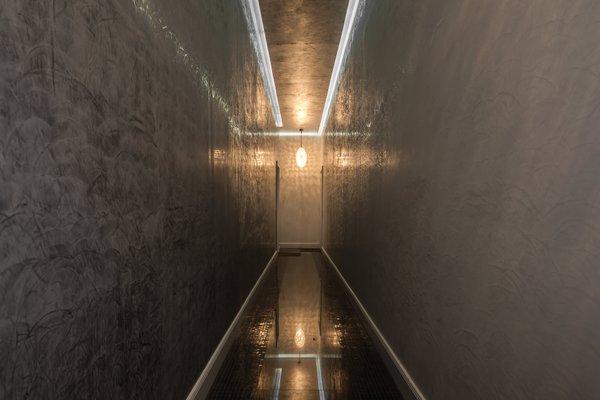 Arabel Design Apartments - фото 22