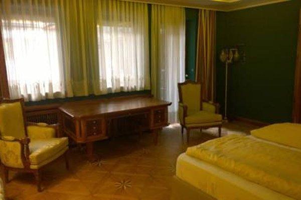 Villa Lucca - фото 50