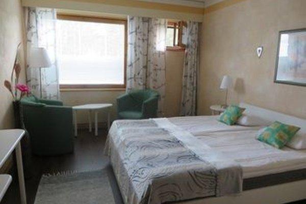 Hotel Kalevala - 50