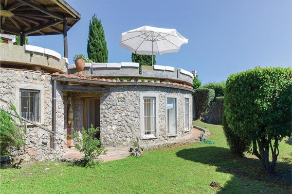 Holiday home Orbetello (GR) 26 - фото 21