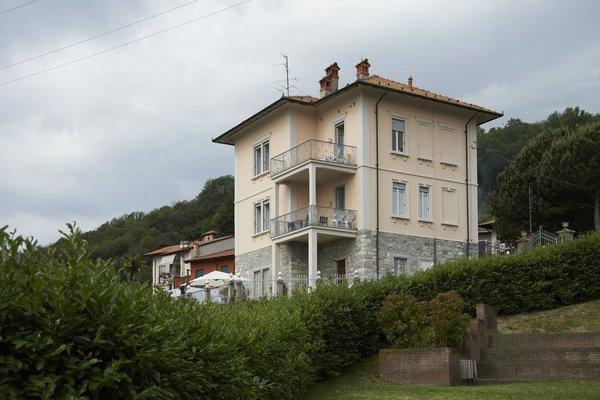 Villino Rossi - фото 10