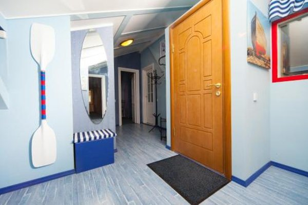 Apartments Jurmala Dreams - фото 17