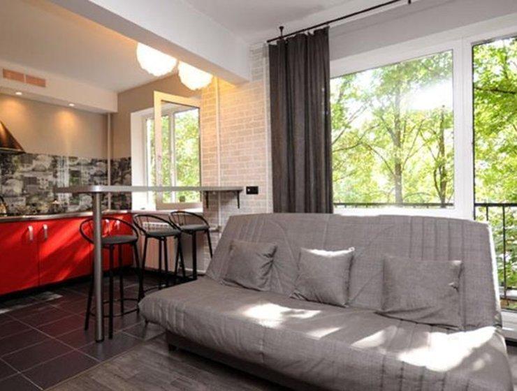 Где лучше купить в испании квартиру для сдачи в аренду