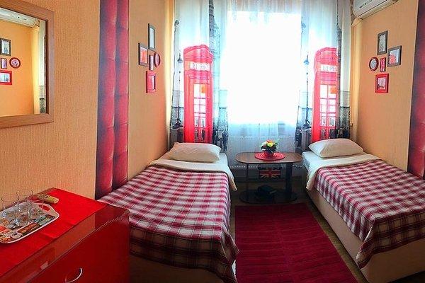 Дон Отель - фото 3
