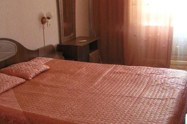 Апартаменты на Ленина 50 - фото 50
