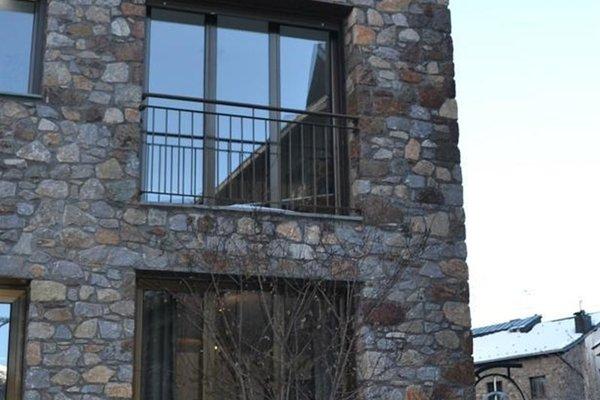 Casa Nova Regi - фото 12
