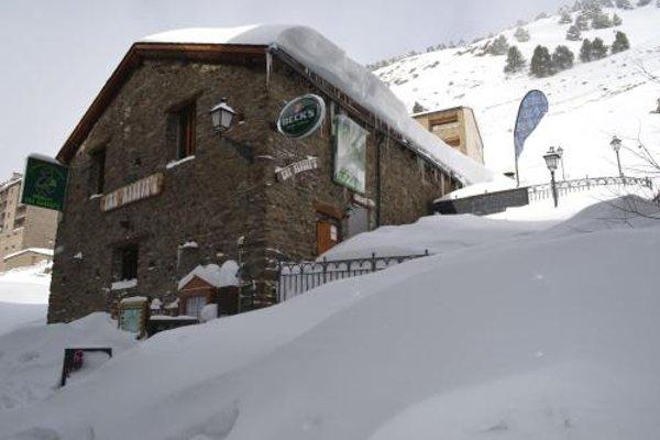 Casa Nova Regi - фото 5