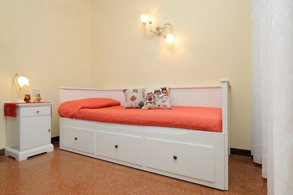 Santa Maria Nova Bed & Breakfast - фото 50