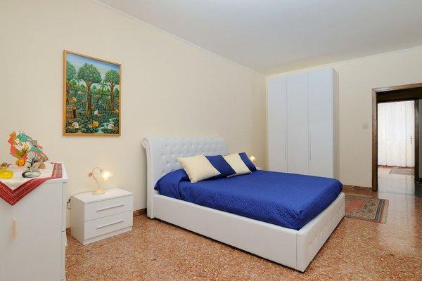 Santa Maria Nova Bed & Breakfast - фото 18