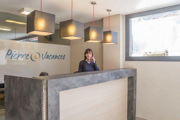 Pierre & Vacances Andorra Ransol - 17