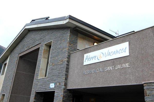 Pierre & Vacances Andorra Ransol - 21