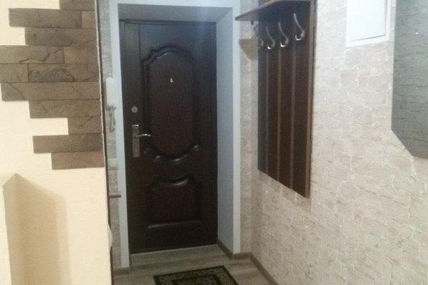 Апартаменты «На Богдана Хмельницкого, 31» - фото 14