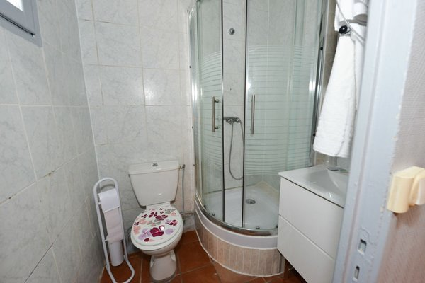 Hotel De La Poste - фото 11