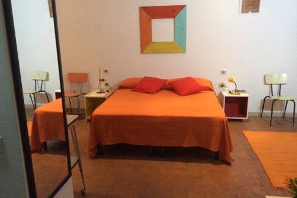 Appartamento Nana - фото 3