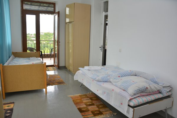 Отель типа «постель и завтрак» - фото 7