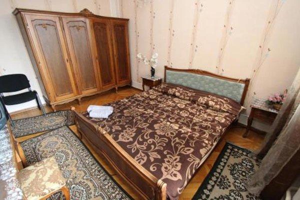 Guesthouse Goliati - 50