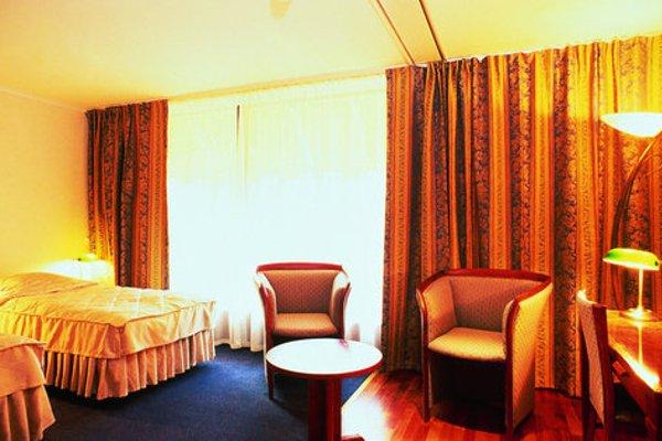 Original Sokos Hotel Seurahuone Kotka - фото 6