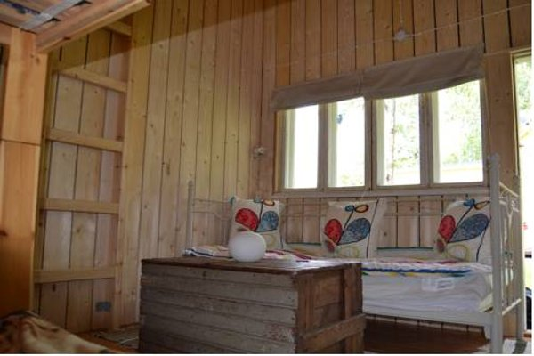 Guesthouse Torppa - фото 12
