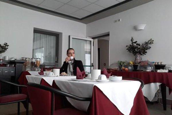 Hotel I' Fiorino - 17