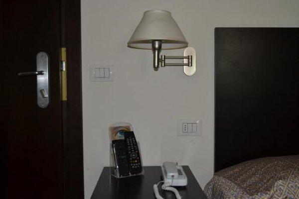 Hotel I' Fiorino - 18