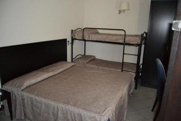 Hotel I' Fiorino - 4