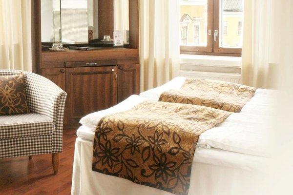 Finlandia Hotel Seurahuone - фото 50