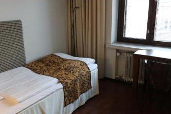 Finlandia Hotel Seurahuone - фото 4