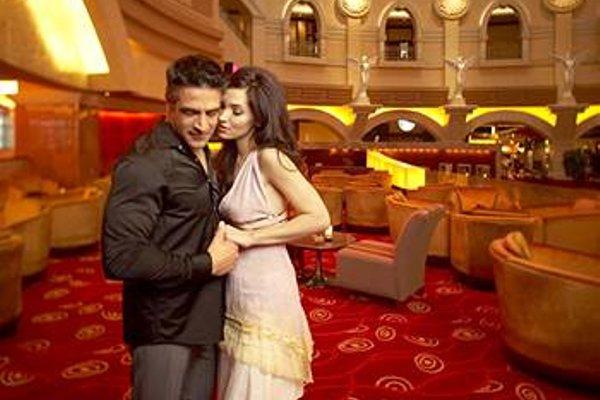 Caesars Windsor Hotel and Casino - фото 5