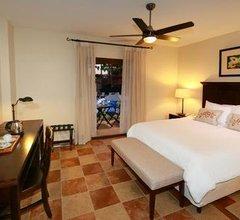 Cubita Boutique Resort & Spa
