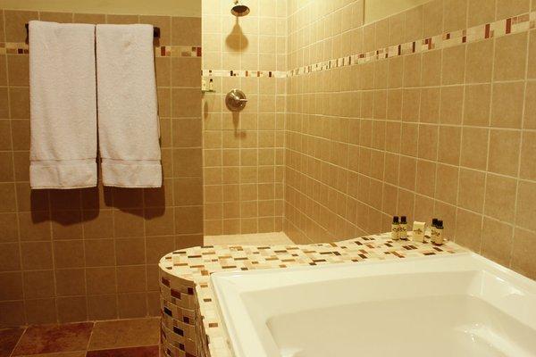 Cubita Boutique Resort & Spa - фото 5