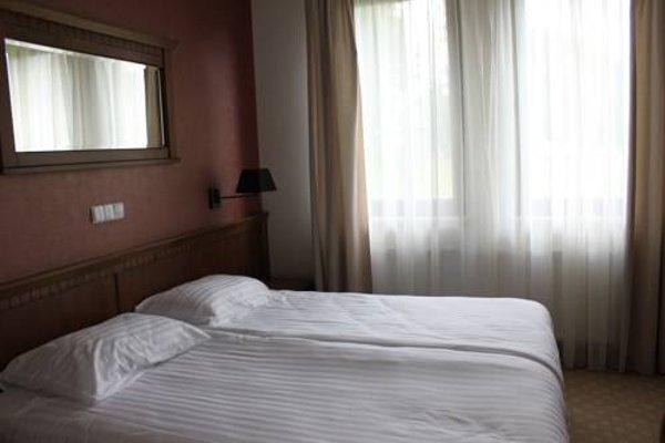 Ostrzyce Hotel&Spa - фото 50