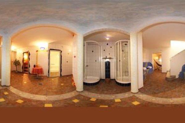Familienhotel Steindl - фото 13
