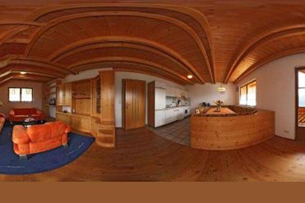 Familienhotel Steindl - фото 14