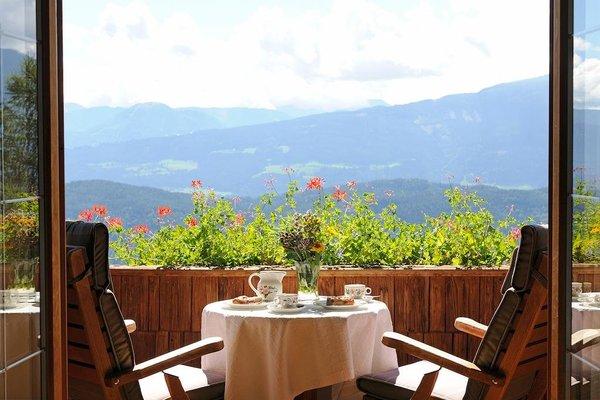 Naturhotel Alpenrose - фото 15