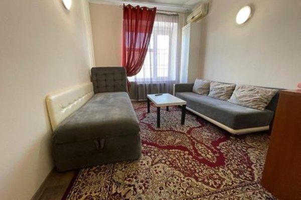 Мини-отель Престиж - фото 4