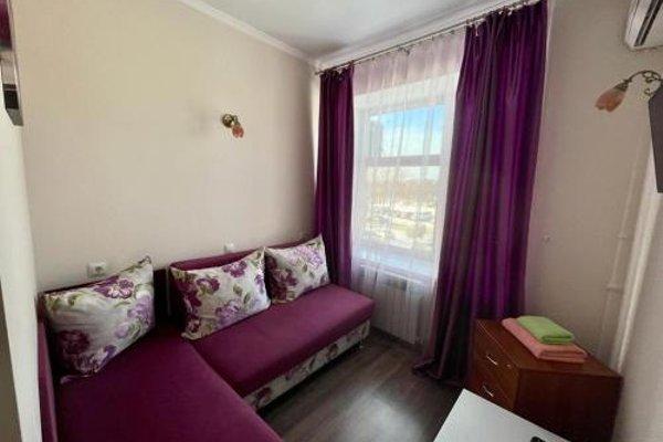 Мини-отель Престиж - фото 7