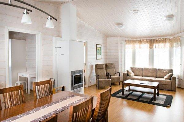 Ruoke Holiday Village - 50