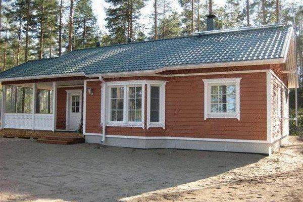 Ruoke Holiday Village - 16