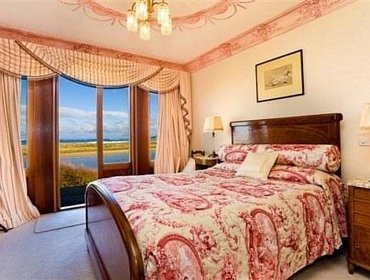 Гестхаус Apollo Bay Guest House