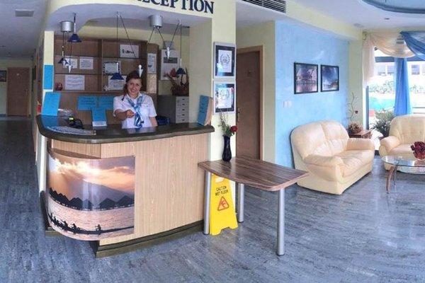 Bora Bora (Бора Бора) - фото 15