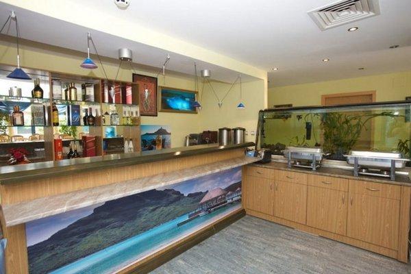 Bora Bora (Бора Бора) - фото 16